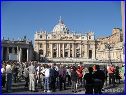 San-Pietro-2007-10-16.jpg