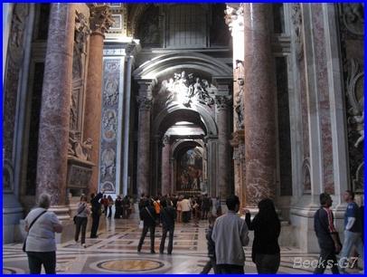 San-Pietro2-2007-10-16_20101220190117.jpg