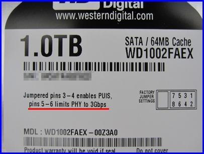 WD1002FAEX-2010-12.jpg