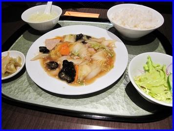 kikoen-2009-12-19-3.jpg