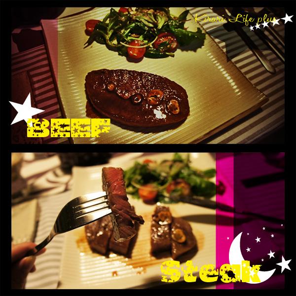 birthday2012_11.jpg