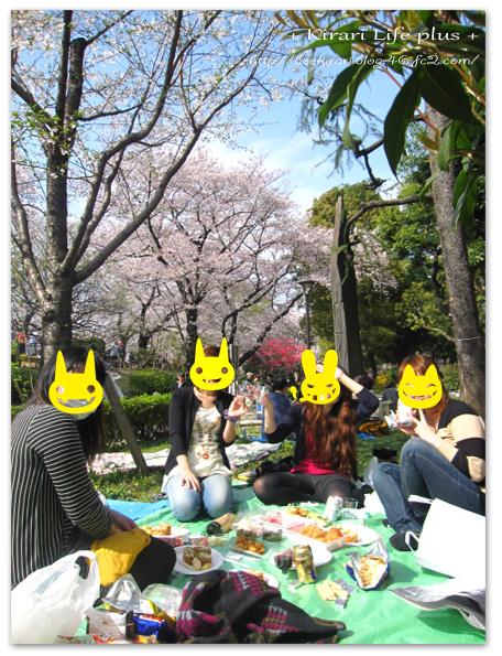 sakura2011_8.jpg