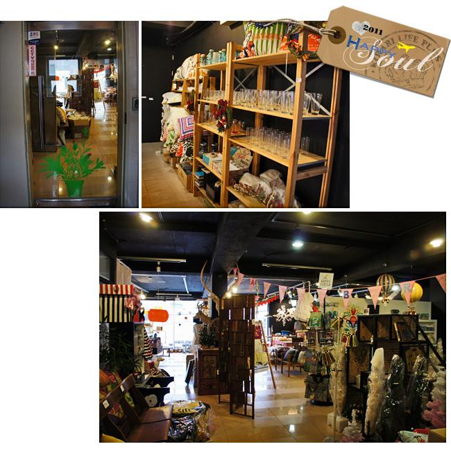 seoul2011_50.jpg