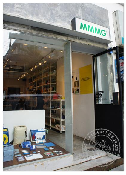 seoul2011_62.jpg