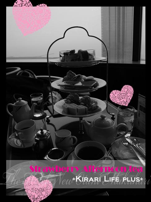 valentine2012_1.jpg