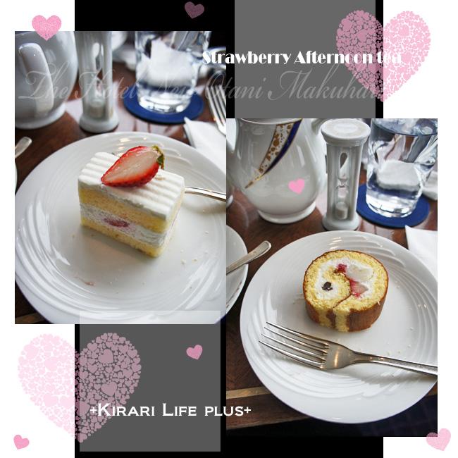 valentine2012_10.jpg