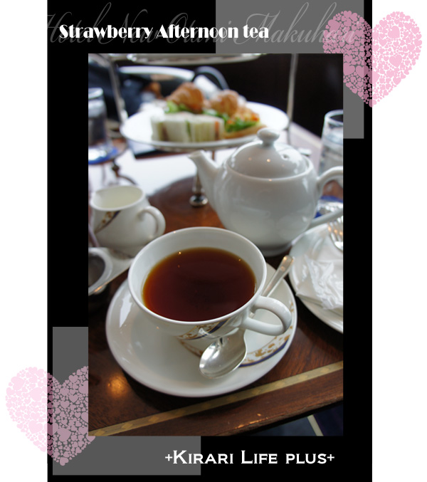 valentine2012_11.jpg