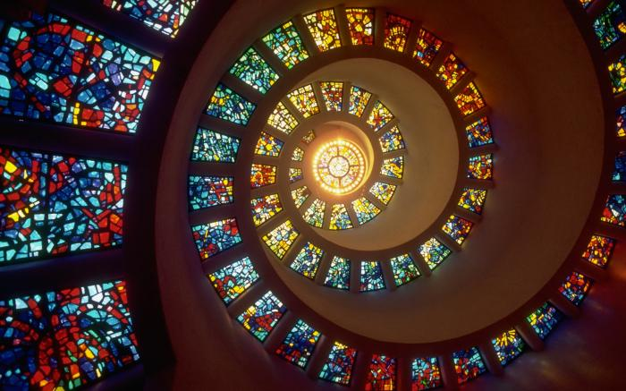 Creative_Wallpaper_Stained-glass_windows_016349__convert_20110731065054.jpg