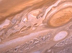 JupiterRedSpot.jpg