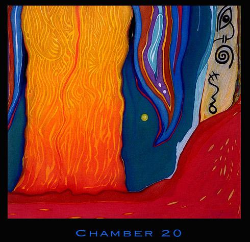 chamber20hr.jpg