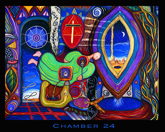 chamber24hr.jpg