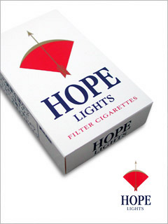 hope_light1.jpg