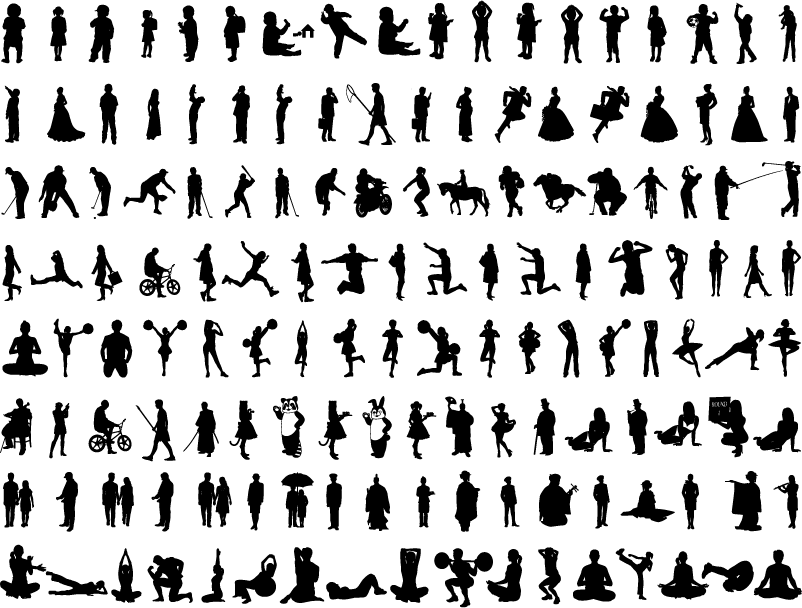 silhouette_human.png