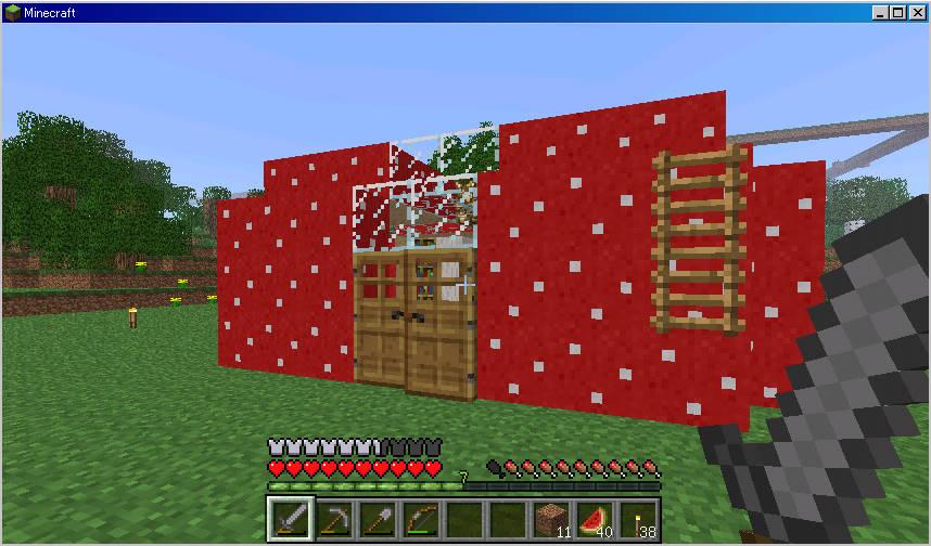 MineCraft014
