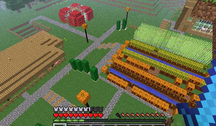 MineCraft017