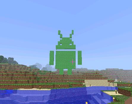 MineCraft030