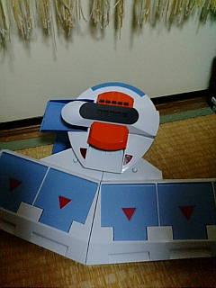 20101211215845.jpg