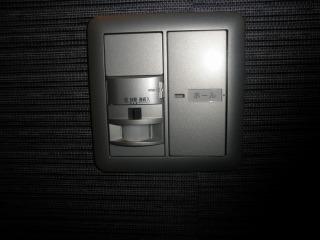 P3240039.jpg