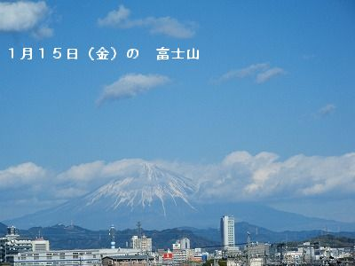 s-2010_0115トール作品倉庫0001