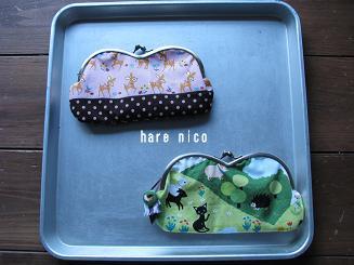 hare nico3