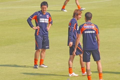 20101010_12.jpg