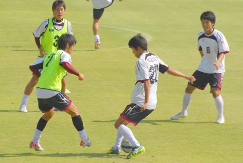 20101010_16.jpg