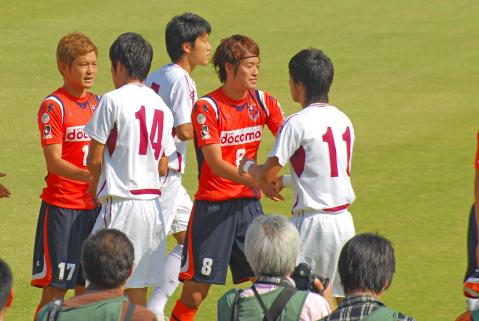 20101010_24.jpg