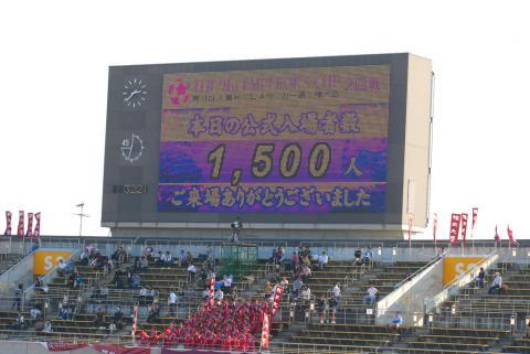 20101010_49.jpg