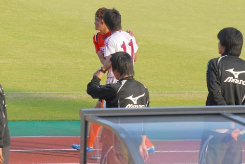 20101010_74.jpg