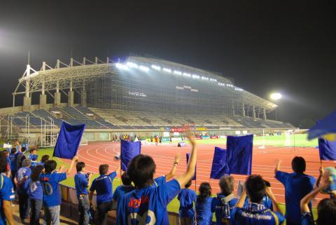20110911_04.jpg