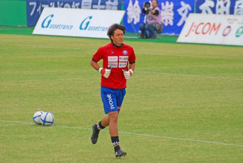 20111002_04.jpg