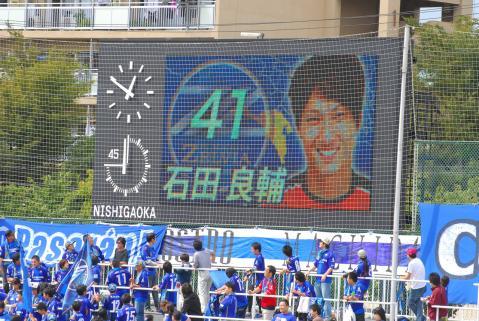 20111002_11.jpg
