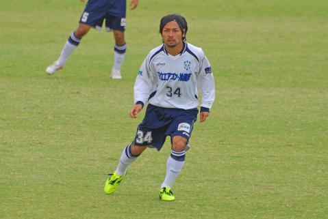 20111002_17.jpg