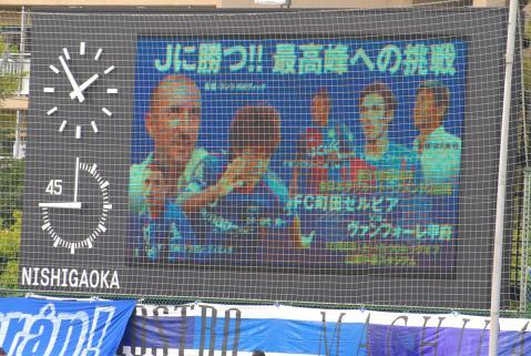 20111002_22.jpg