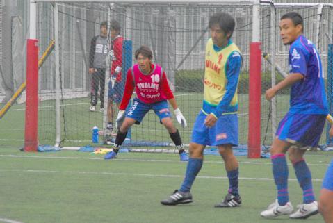 20111002_36.jpg