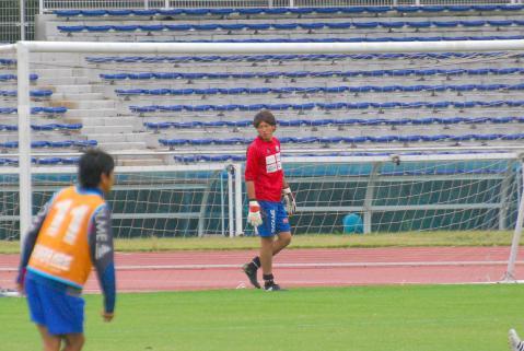 20111019_09.jpg