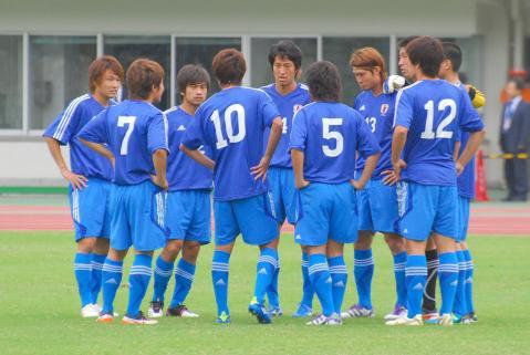 20111019_18.jpg