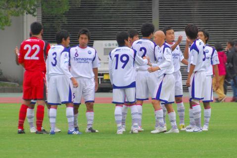 20111019_19.jpg