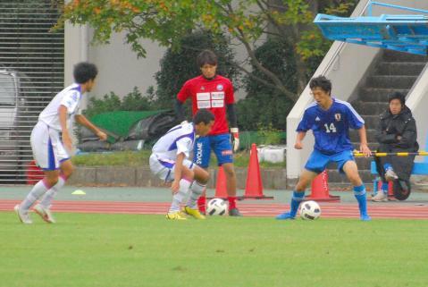20111019_29_01.jpg