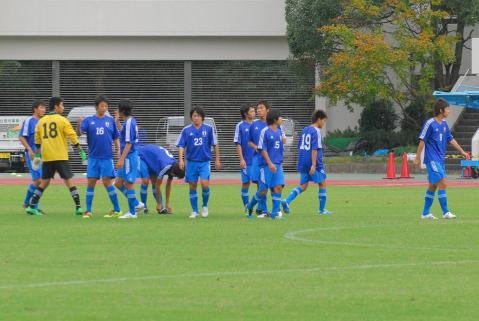 20111019_31_01.jpg
