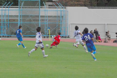 20111019_46.jpg