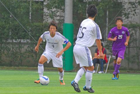 20111023_11.jpg