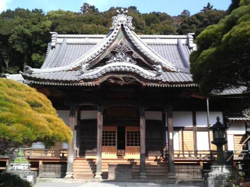 20090202修善寺1