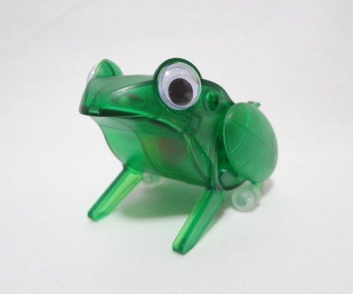 elso-ra-frogg3.jpg
