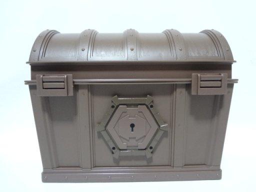 igohkaitonnjerbox2.jpg