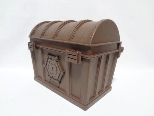 igohkaitonnjerbox3.jpg
