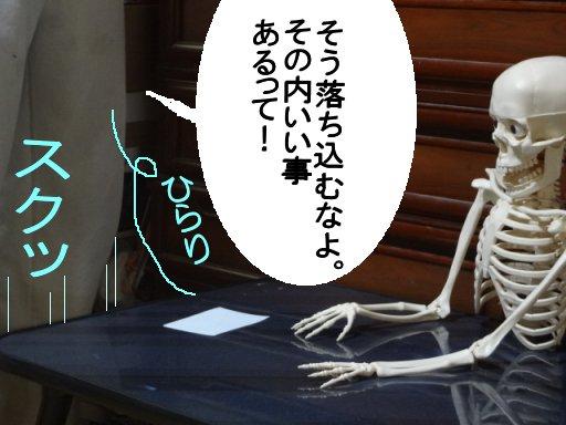 va-sa-nokoi2dayo3.jpg
