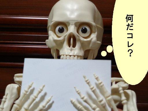 va-sa-nokoi2dayo4.jpg