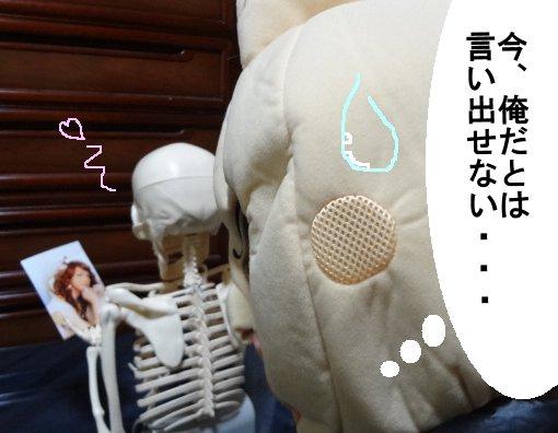 va-sa-nokoi2dayo7.jpg