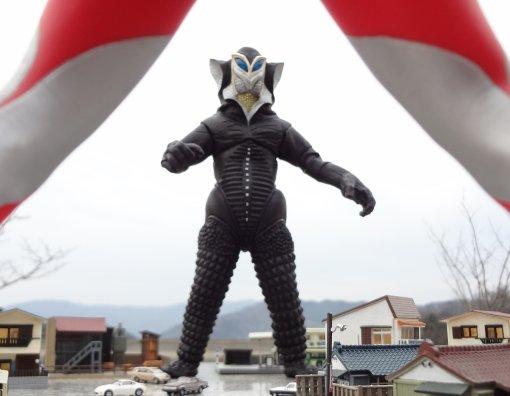 yagaisatueimefirasurutora7.jpg